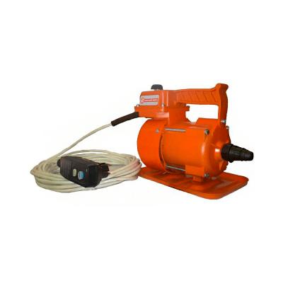 Глубинный вибратор ЭПК-1800