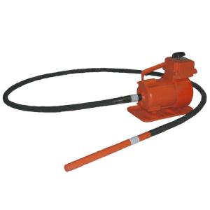 Глубинный вибратор ИВ-75