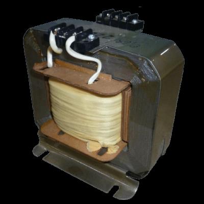 Трансформатор ОСМ-2.5