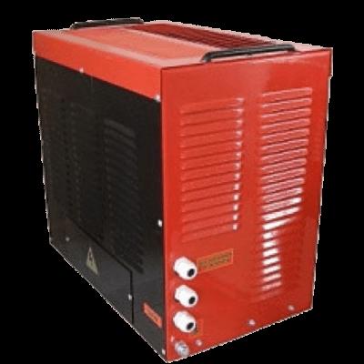 Понижающий трансформатор ТСЗИ-10,0